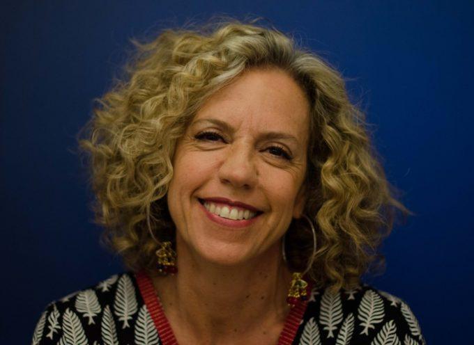 """Unioni civili, il Pd chiede rinvio di una settimana. Monica Cirinnà si arrende: """"Ho sbagliato, chiudo mia carriera politica"""""""