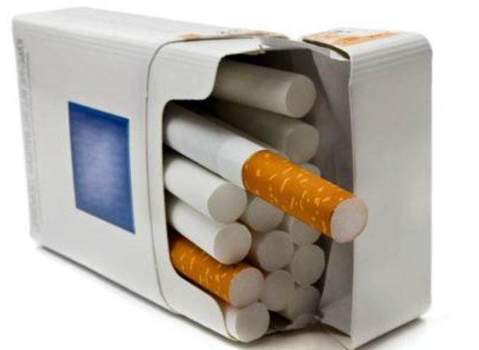 Stress e noia da pandemia, in Italia 1,2 milioni di fumatori in più