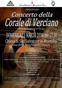 concerto_13.03.2016_web (1)