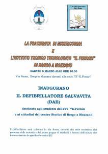 defibrillatore-5-marzo (1)