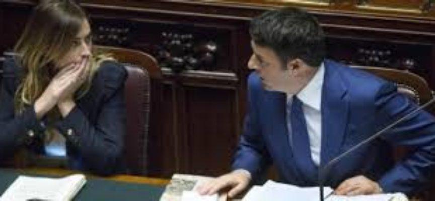 L'aiutino di Renzi alle banche: ok all'esproprio delle case