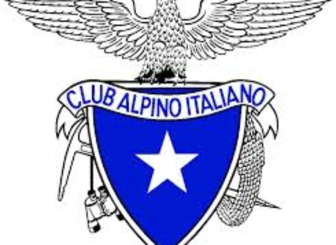 La  Sezione del Club Alpino Italiano di Castelnuovo di Garfagnana, ha rinnovato le proprie cariche istituzionali per il triennio 2016 – 2018.