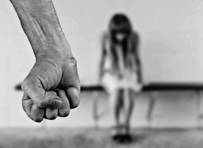 Violenza sulle donne, i dati sono raccapriccianti. La Commissione Pari Opportunità di Barga organizza un corso introduttivo di difesa personale