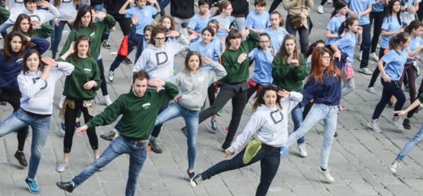 Sport, escursioni, laboratori, danza e teatro: ecco tutte le proposte per le attività estive rivolte ai bambini