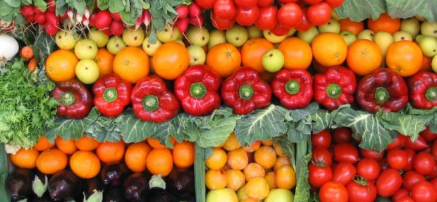 Supermercati, la tassa sui sacchetti di plastica fa ricca la manager renziana