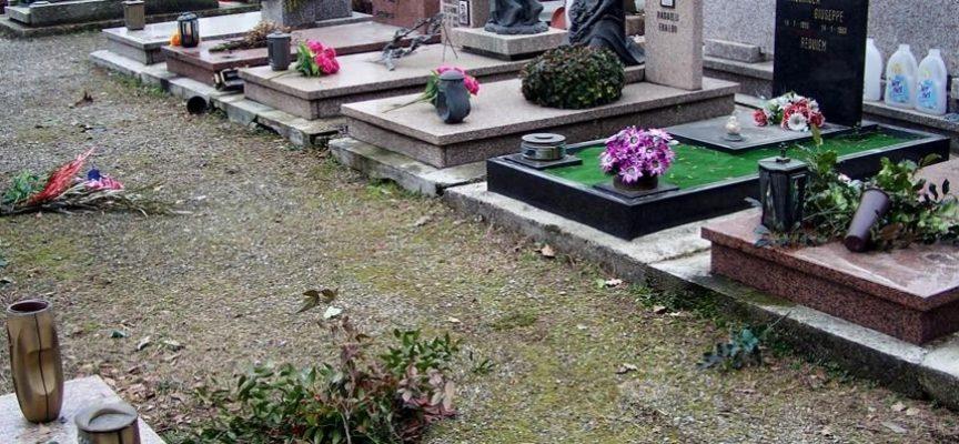 Servizi cimiteriali, aperto uno sportello dedicato al comune di Pescaglia