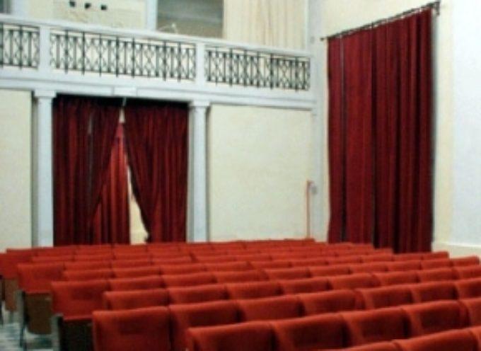 """""""Natale in casa Gori"""" – spettacolo teatrale dei Mercantidarte a Fornaci di Barga (Barga)"""