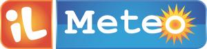 ilmeteo_logo