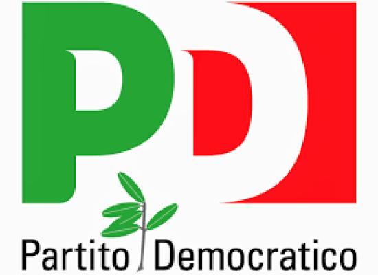 La segreteria PD di Castelnuovo plaude a due importanti scelte in materia di Sanità e salute pubblica.