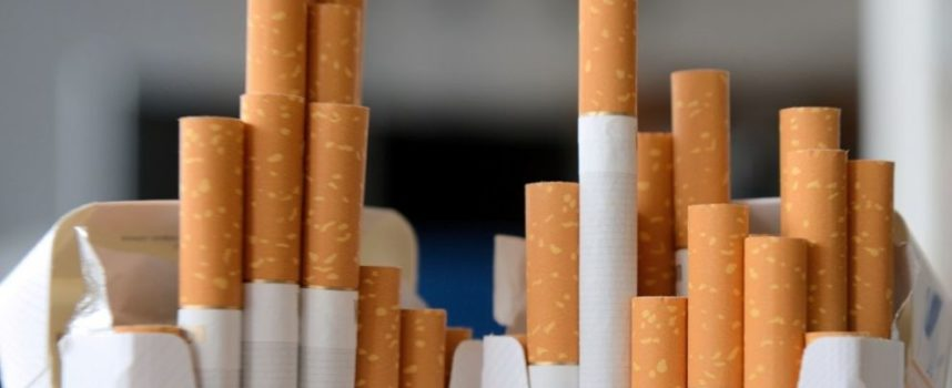 Sigarette prezzi shock! Dal primo marzo aumentano di 5 euro al pacchetto. Ecco quali marche: