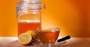 limone-miele