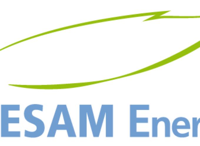 NOMINATO dall'Assemblea dei Soci, il nuovo Presidente di GESAM Energia: è l'ing. Alfredo ALUNNI MACERINI