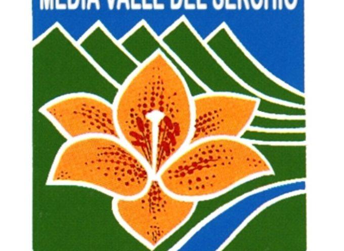 DEFINITE, LE Deleghe di Giunta dell'Unione dei Comuni Media Valle del Serchio