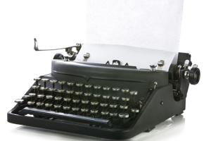 macchina_da_scrivere_21161