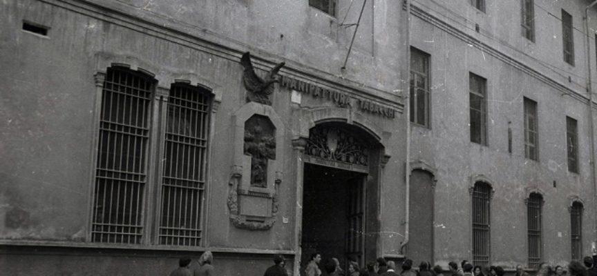 Il Comune di Lucca risponde a Italia Nostra: