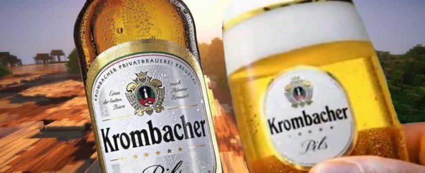 Birra con diserbante: nel mirino Beck's, Paulaner e altre