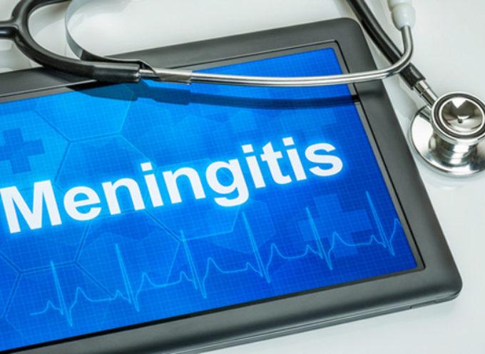 L'Azienda USL Toscana Nord Ovest sulla vaccinazione contro la meningite