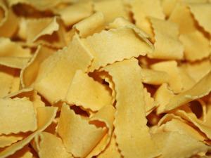 noodles-761430_1920
