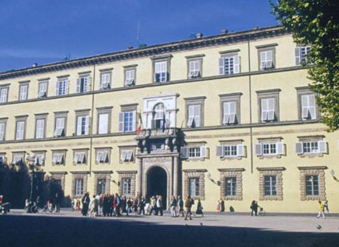 palazzo ducale  incontro su  – Carlo Cassola, il pacifismo e il disarmo