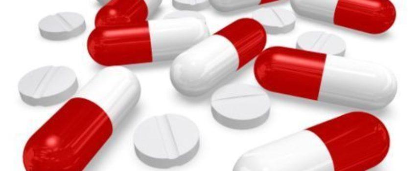 """Arriva il pancreas """"in pillole"""" contro il diabete"""