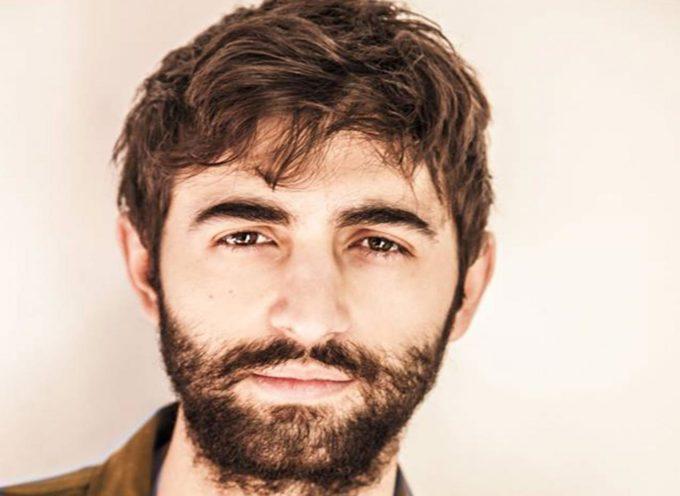 raphael-shumacher morto attore strangolato  in-scena-a-pisa