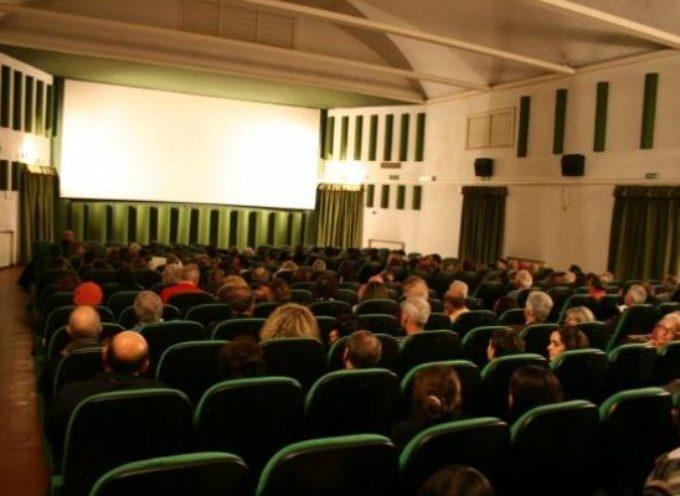 45 ANNI e NIENTE DA NASCONDERE, i prossimi appuntamenti al circolo del cinema di lucca