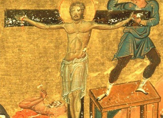 il santo del giorno, 26 febbraio SAN NESTORE