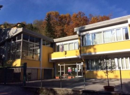 Il Progetto Scuole del MIUR parte nel Comune di Bagni di Lucca