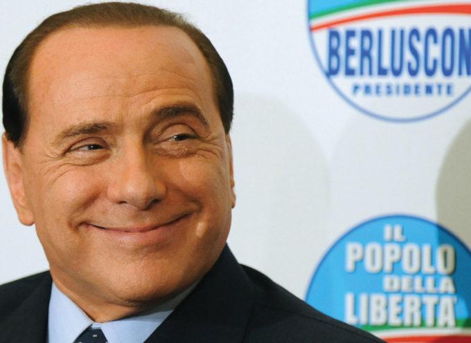 Ruby ter: Berlusconi rinviato a giudizio a Roma