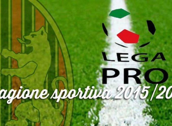 i giocatori convocati per Ancona-Lucchese