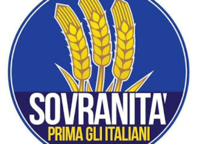 Cittadinanza onoraria ad Andretti. Barsanti (Sovranità) plaude all'iniziativa di Garzella.
