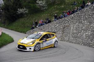 sponsor-rally3