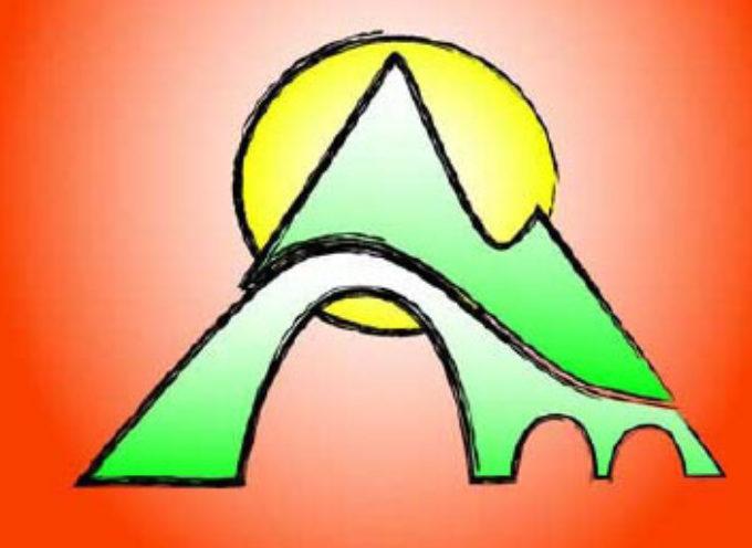 domenica 20 settembre faremo una escursione sulle Apuane settentrionali per conoscere aspetti ambientali