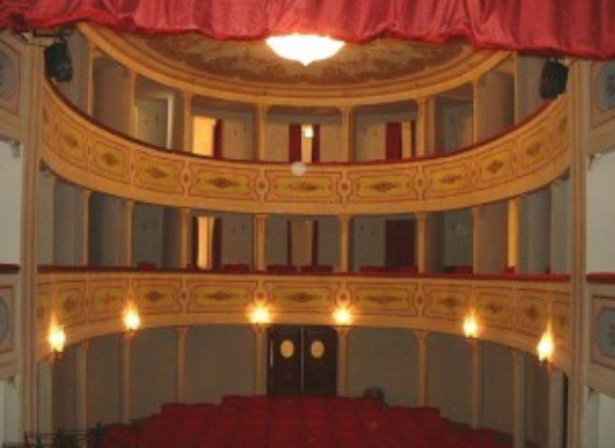 domenica 21 febbraio al Teatro dei Rassicurati di Montecarlo quinto appuntamento della stagione teatrale amatoriale