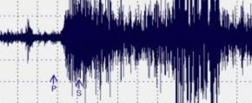 Ore 18.12 – Paura in Versilia e Altra Versilia per una forte scossa di terremoto!
