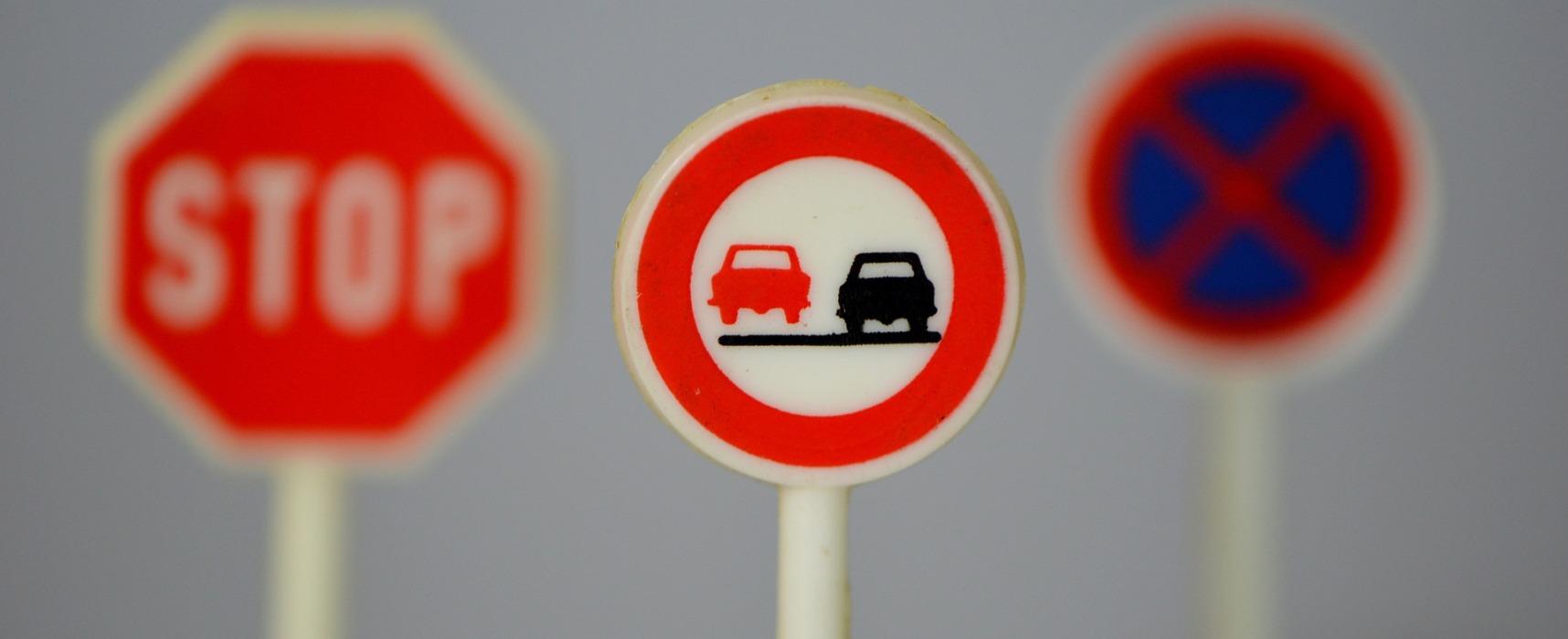 Educazione stradale e sensibilizzazione: corsi di formazione necessari per le scuole