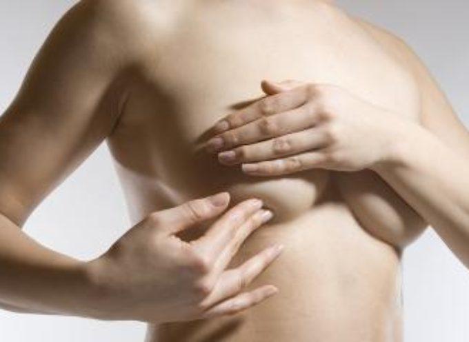CAPANNORI – Tumore al seno, come sconfiggerlo?