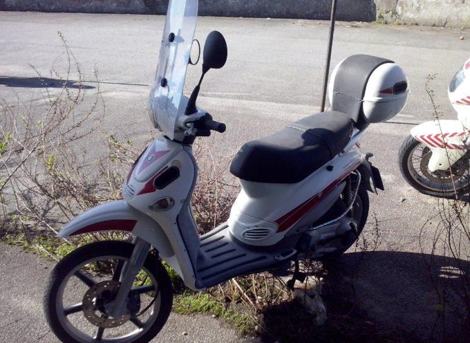 All'asta 11 veicoli di proprietà del Comune di Lucca