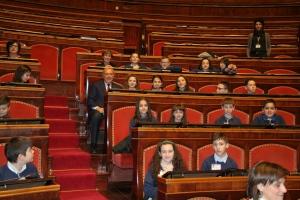 visita senato 2