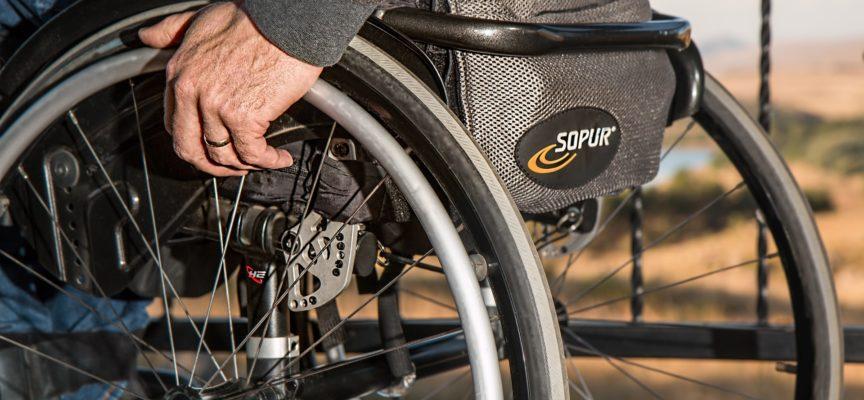 Disabilità e lavoro: a Lucca un proggetto per abbattere alcune barriere