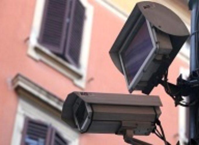"""""""Il consiglio comunale straordinario sulla sicurezza ha confermato,  esiste un problema sicurezza a Capannori"""