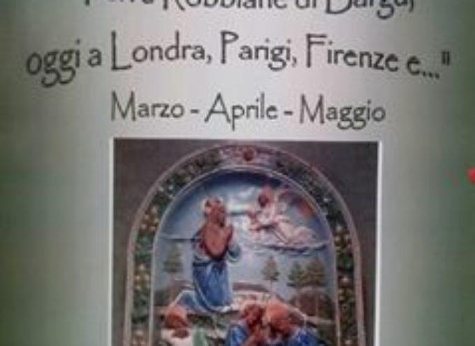 BARGA,  MOSTRA FOTOGRAFICA Da giovedì 24 marzo a domenica 29 maggio nella Chiesa SS. Crocifisso a Barga