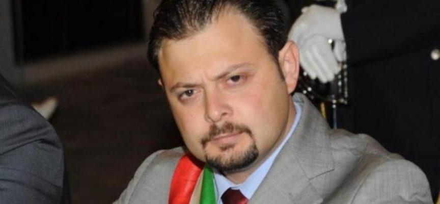 Montecarlo raccoglie le firme Inviolabilità del domicilio e legittima difesa. Appello alla cittadinanza