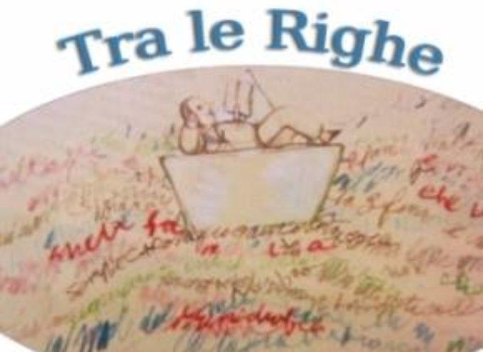 A Barga il programma del festival letterario Tra le righe Winter festival 2016