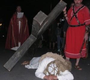 95099_castiglione_di_garfagnana_processione_crocioni