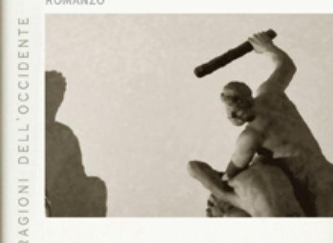 la libreria luccalibri, presenta il volume 'fascista da morire', il 10 marzo