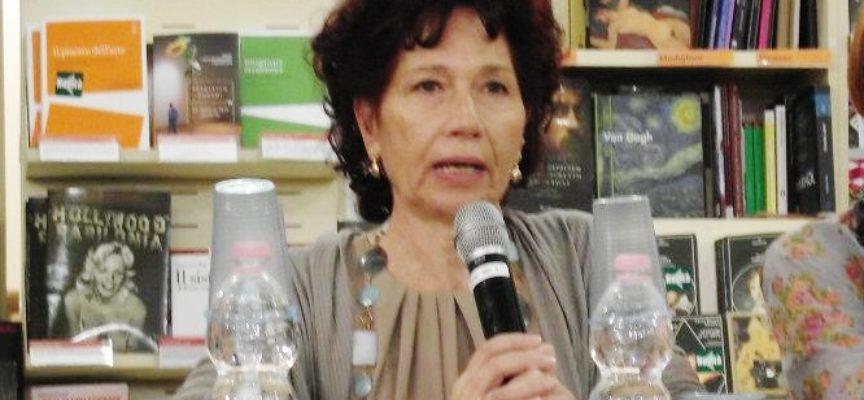 """Villa Argentina, """"Anahì del mare – la notte di un popolo"""" la storia della dittatura in Uruguay raccontata da chi l'ha vissuta"""