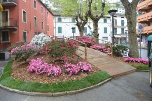 Borgo a Mozzano (1)