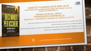 Caringella