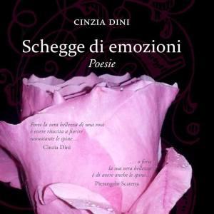 Cinzia Dini - Libro